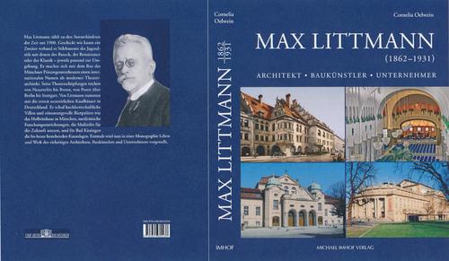Littmann Cover,