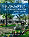 Der_Kurgarten_ein_historischer_Ueberblick,